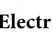 الکترا