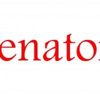 سناتور